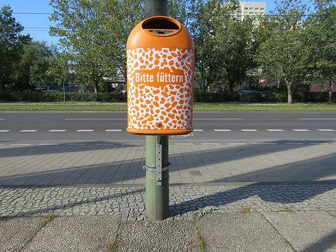 garbage-can-2756010_1280.jpg