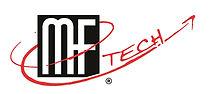 Logo-MF_Tech-R.jpg