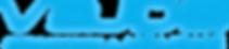 vajda_logo_blue.png