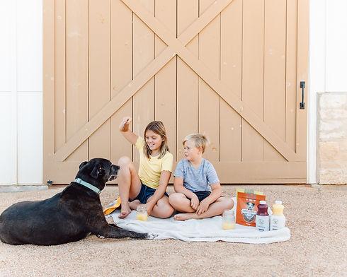 Kids x Dog Treat.jpg