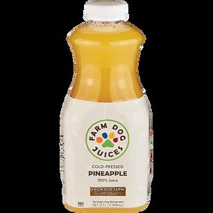 farmdog-pineapple-32.png