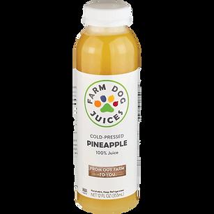 farmdog-pineapple.png