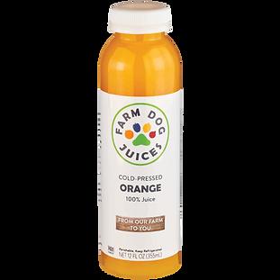 farmdog-orange.png