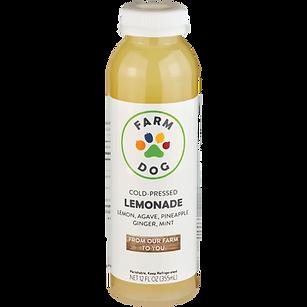 farmdog-lemonade.png