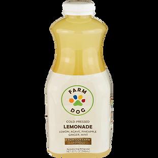 farmdog-lemonade-32.png