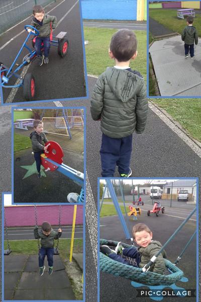 Collage 2020-11-19 18_52_02.jpg