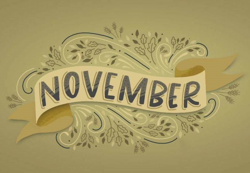 November.jpg