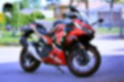 2019-09-19 - Ninja 400 04.jpg