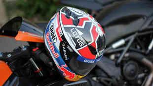 Helmet Wraps