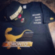 Golden Raptor 01.jpg