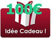 idée cadeaux2_edited.jpg