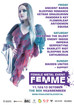 FlowerLeaf is confirmed for FemME 2019