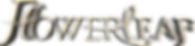 Logo capa (1).png