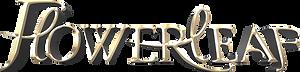 FlowerLeaf Logo Gold.png