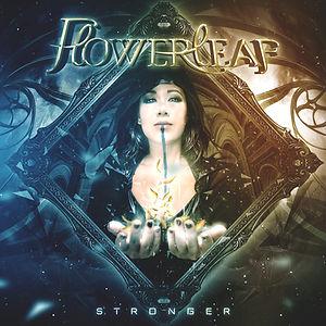 flowerleaf_stronger