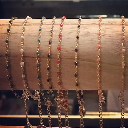 bracelet nd - 1.jpg