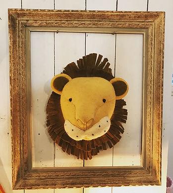 cadre lion - 1.jpg