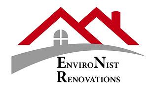 Environist renovations logo.png