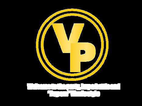 VP Club logo steeler color shiny gold.png