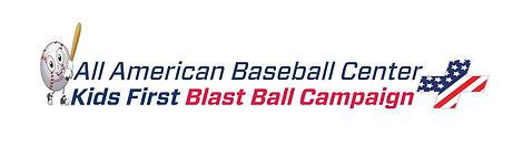 Blast Ball logo less white .png
