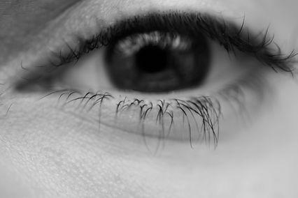 Eye Macro.jpg