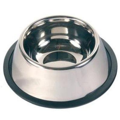 Long non wet Ear Bowl 25 cm