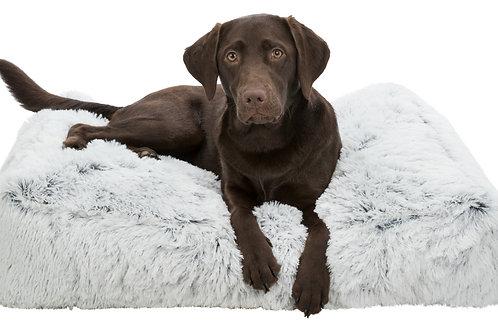 Harvey Cushion Trixie XL 100cm x 70cm