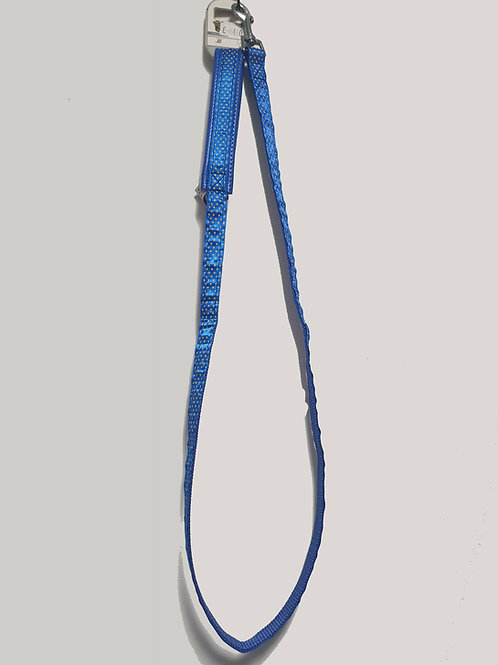 Dog Leash  115cm (Approx)