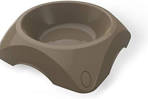Bama Dog Bowl