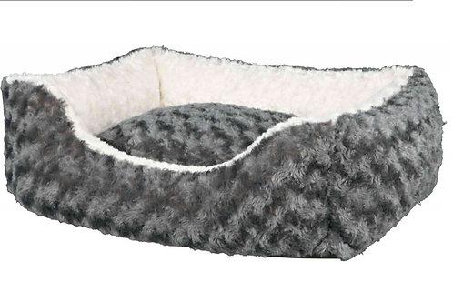 Kaline Bed (65x50cm)