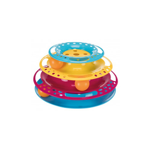 Trixie Catch the Balls Toy