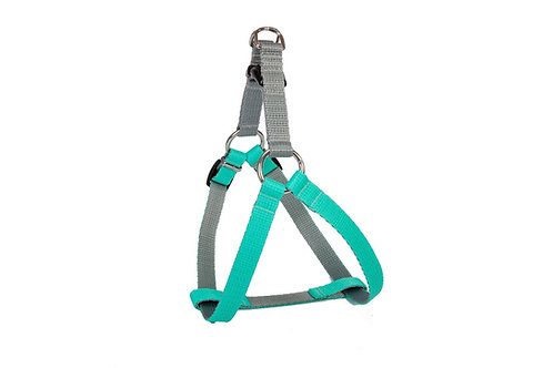 Dingo Small Harness