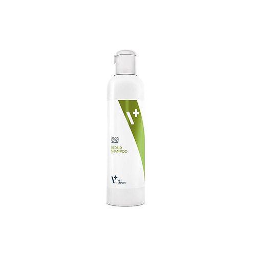 Vet Expert - Repair Shampoo