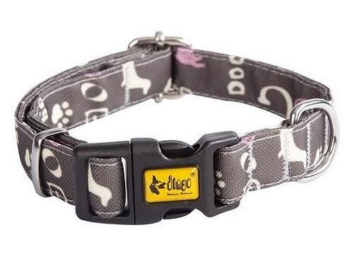 Dingo Collars
