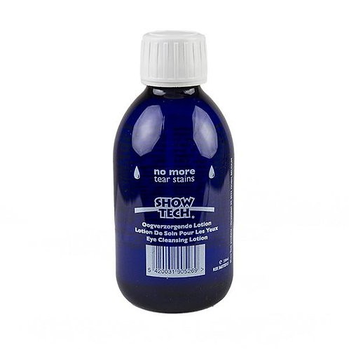 Show Tech Eye Cleansing Lotion