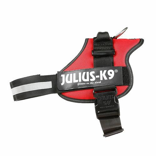 Julius-K9 Power Harness