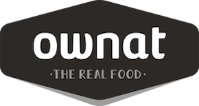 Ownat logo