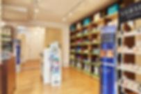 Aesthetic_&_Wellness-Pharmacy_UKD_382005