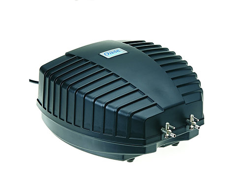 Oase Pond Air Pump 1000l