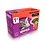 Thumbnail: Whiskas Economy Pack x12 Box Classic Meat Selection  100g each