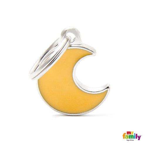 Moon (CODE CH03)