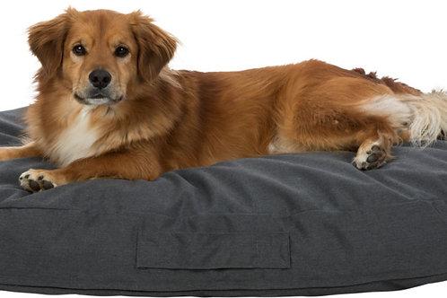 Pulito Vital Cushion