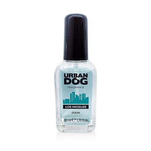Urban Dog - Fragrance - Pet Perfume - Los Angeles - Ocean - 50ml