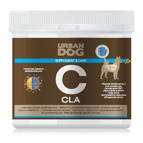Urban dog supplement CLA , 500 gr