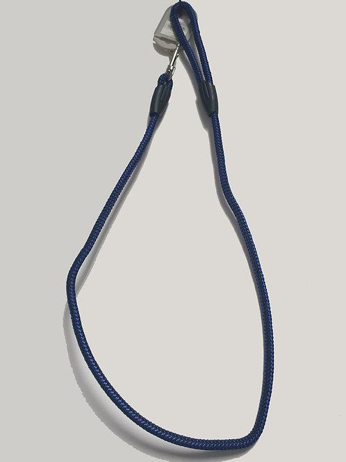 Dog Leash  115cm (Approx)