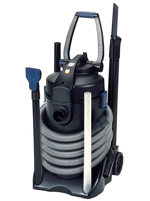 Oase Pondo Vac 4 Pond Vacuum