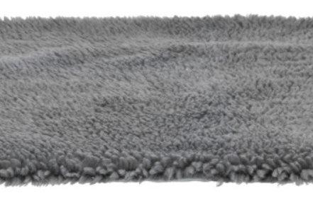Fendro Thermo Blanket - 70 x 50cm