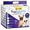 Thumbnail: Gimdog Puppy Ultra Dry