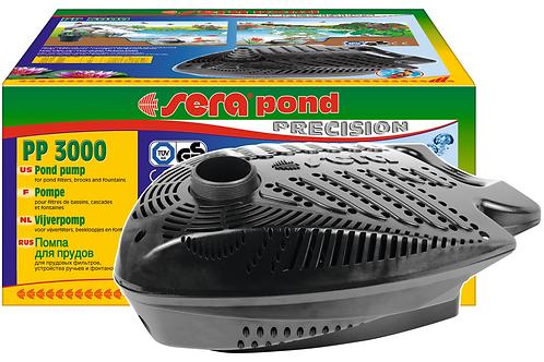 Sera Pond Precision Pump 3000