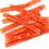 Thumbnail: Trixie Cheese Chicken Stripes